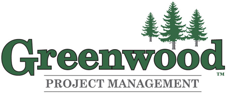 Greenwood Project Management